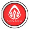 chumsosang's avatar