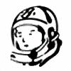 chun-the-ripper's avatar