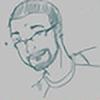 chun64's avatar