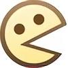 ChunChun1411's avatar