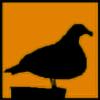 ChunckySeaGull's avatar