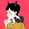 chundarash's avatar