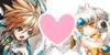 Chung-Eve's avatar