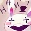 chunga-lunga's avatar