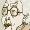 ChungaMunga's avatar