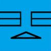 chungga94's avatar