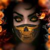 chungies56's avatar