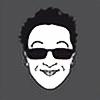 Chungkong's avatar