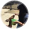 chungyanx's avatar