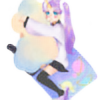 Chuniecorn's avatar