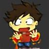 chuniizzang's avatar