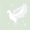 chunkathecorgi's avatar