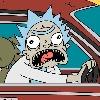 ChunkGaming's avatar