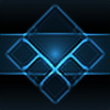 CHUNKNORRIS's avatar