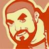 chunkplex's avatar