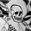 Chunkybeefpainting's avatar
