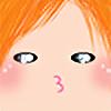 ChunkyCheeks's avatar