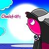ChunkyLappy's avatar