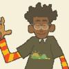 chunkymilkshake's avatar