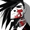 cHuNkYMISFIT's avatar