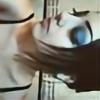chunkymonk3y's avatar
