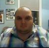 chunkymonkey7's avatar