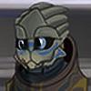 chunkymonkey75's avatar