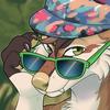 Chunkymonkey94's avatar