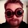 chunkypuddles's avatar