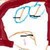 chunkypukeman's avatar