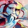chunkytoaster's avatar
