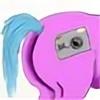 ChunkyUnicorn's avatar