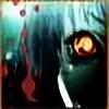 ChunkyxMonkey's avatar