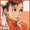 chunli1989's avatar