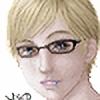 chunliana's avatar