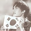 Chunyu22's avatar