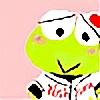 chupachup's avatar