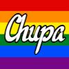 ChupaNHBW's avatar