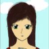 Chuparaptor's avatar