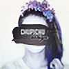 Chupichudesign's avatar