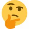 Chupikkkkkk's avatar