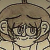 ChupiTrooper's avatar