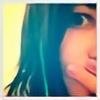 ChuPixElle's avatar