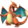 Chuppizard's avatar