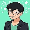 Chuppybear's avatar