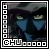 Chupu's avatar