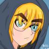 Chupzi's avatar