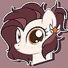 ChuraChu1's avatar