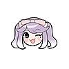 ChuraGhost's avatar