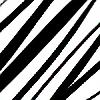 Churaka's avatar
